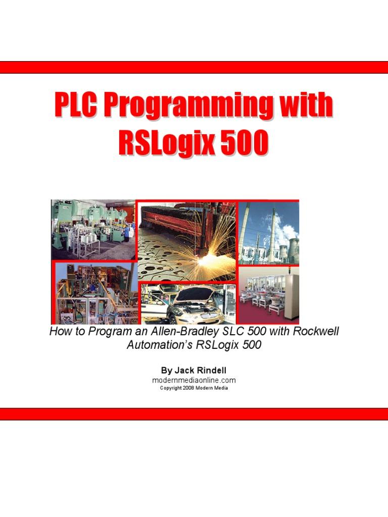 Crack rslogix 5000 v15 - crack rslogix 5000 v15 software