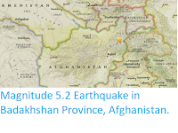 http://sciencythoughts.blogspot.co.uk/2017/10/magnitude-52-earthquake-in-badakhshan.html