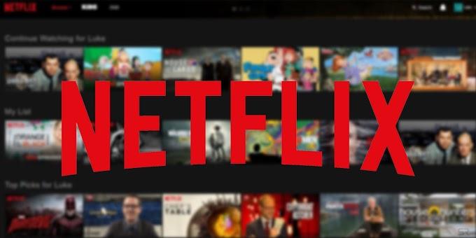 Muhtemelen Yakında Netflix'te İzleyeceğimiz Türk Dizileri