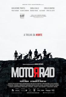 Review Motorrad