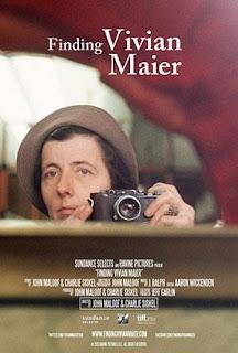 Finding Vivian Maier<br><span class='font12 dBlock'><i>(Finding Vivian Maier)</i></span>