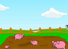 MouseCity - Cute Farm Escape