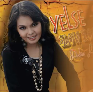 Lagu Yelse Mp3