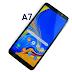 Cara Ganti Font Samsung Galaxy A7 2018 Kurang 1 Menit