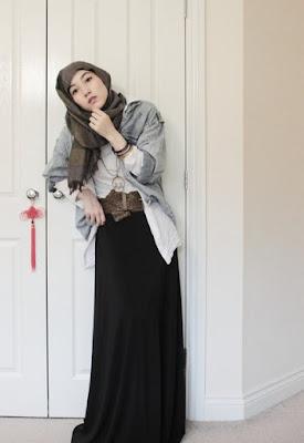 Siapa Hana Tajima hana tajima muslimah jepang hana tajima simpson tanpa jilbab jumpsuit hana tajima hana tajima kebaya hana tajima kaskus