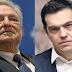 """""""Görögország: Soros György trójai falova Európa ellen"""" - írja a konzervatív amerikai portál 14 oldalban kibontva a bizonyítékokat"""