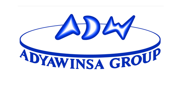 Lowongan Kerja PT. Summit Adyawinsa Indonesia Terbaru