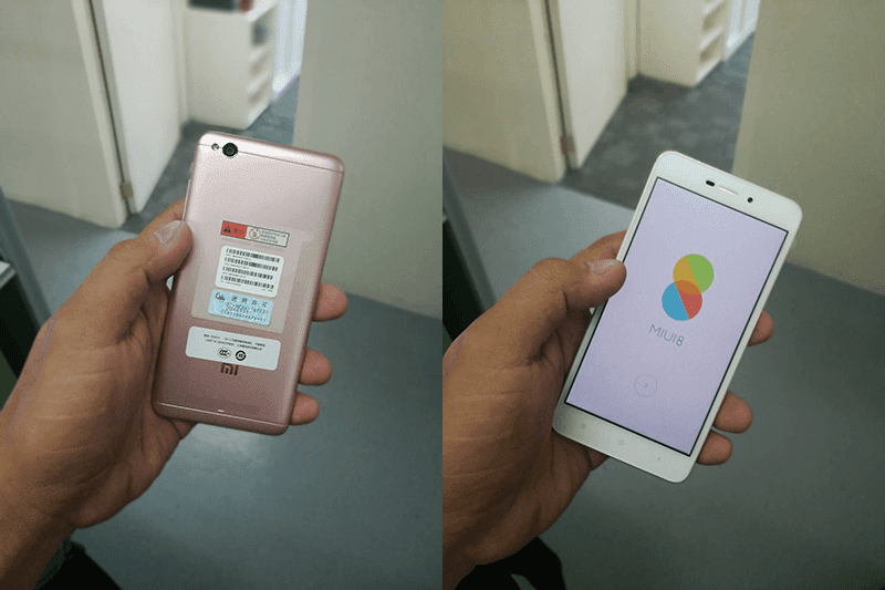 Xiaomi has been secretly coming together local homo of affairs inward Report: Xiaomi To Make Philippine Re-Entry Official Soon?