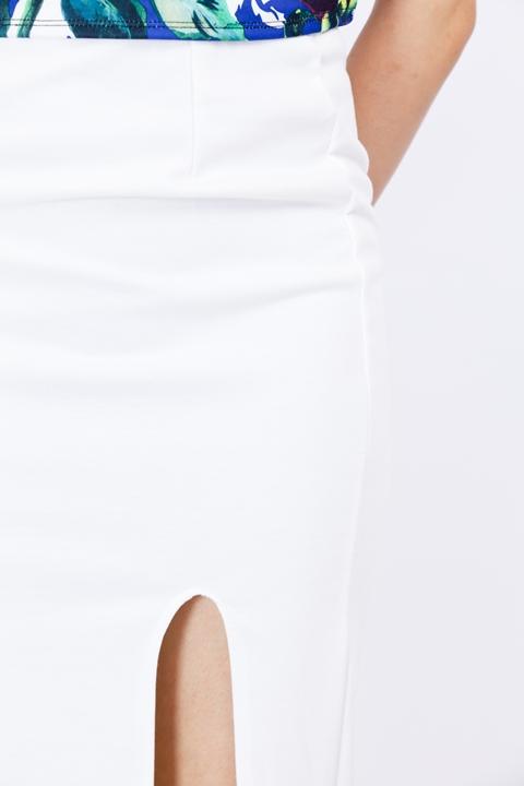 SH380 White