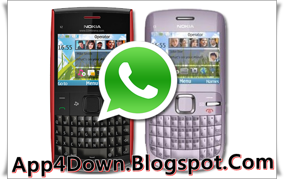 un t l phone mobile sans batterie qui fonctionne l espion whatsapp forum. Black Bedroom Furniture Sets. Home Design Ideas