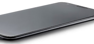 Inilah Smartphone Android Tertipis Di Dunia