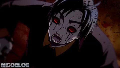 Corpse Party Book Of Shadows Iso Ppsspp Isoroms Com