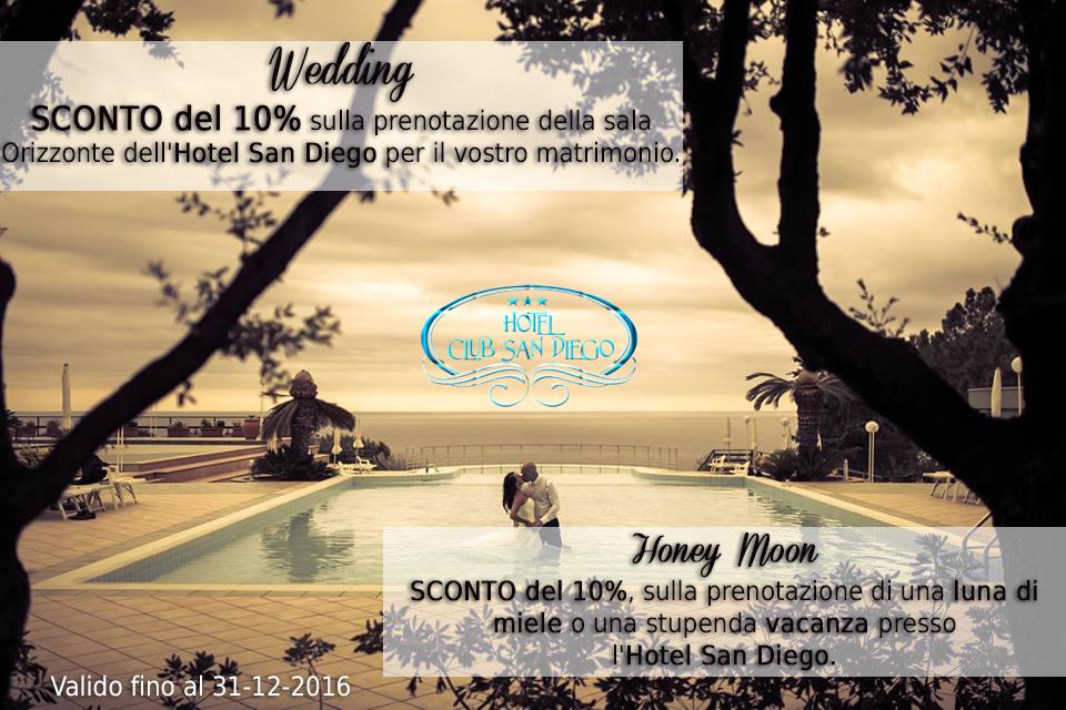 Matrimonio Country Chic Basilicata : Wedding coupon sconti matrimonio sposi outlet sconto sulla