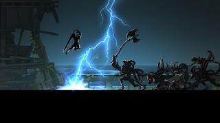 Shadow of Death 2 APK MOD Dinheiro Infinito 2021 v 1.59.0.0