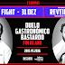 Duelos Gastronómicos - O Duelo Final