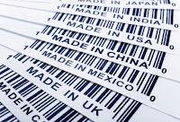 atau negara asal suatu merek yang dikenal dengan label made in adalah salah satu elemen y Negara Asal (Country of Origin)