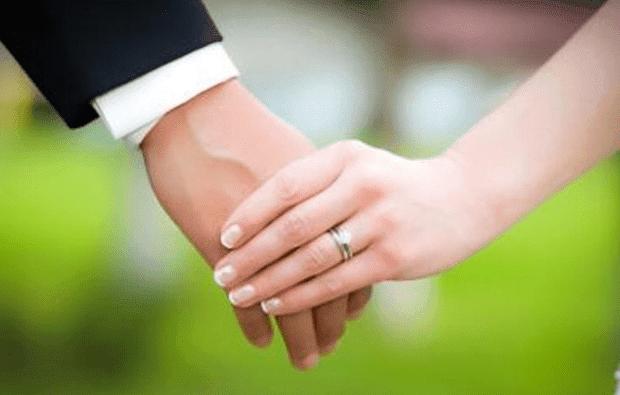 Cara Suami Pandai Bersyukur dan Istri Yang Pandai Bersabar
