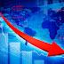 الدروس المستفادة من الأزمات الاقتصادية