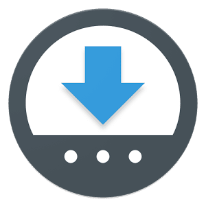 Downloader & Private Browser Premium v3.0.0.16 APK