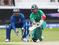 Sri Lanka Vs South Africa 2nd ODI Match Prediction