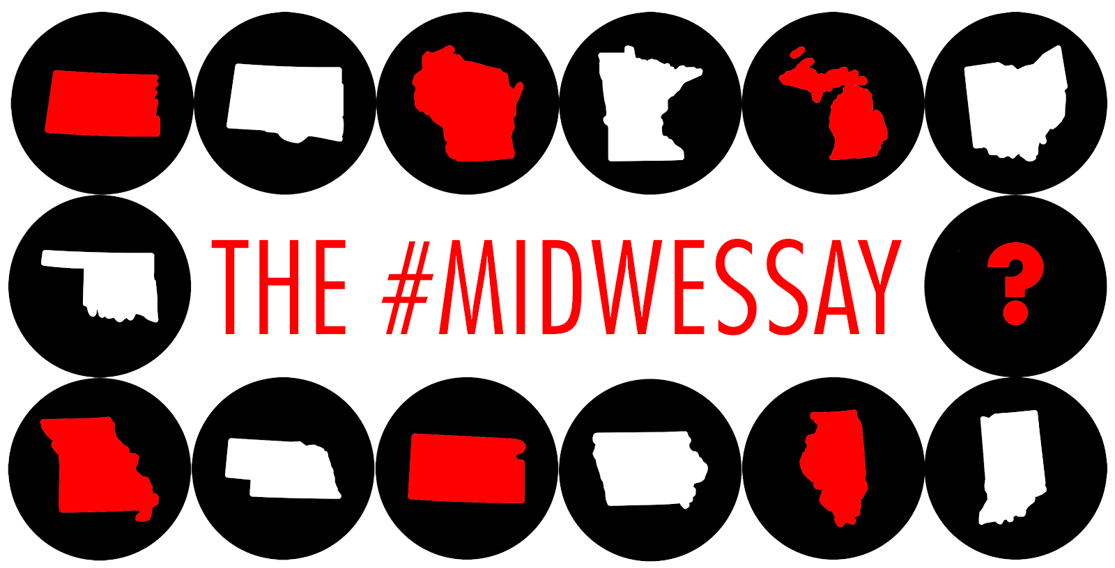 The #Midwessay