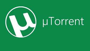 utorrent free download for windows 10 64 bit latest version