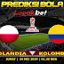 PREDIKSI POLANDIA VS KOLOMBIA 24 MEI 2019
