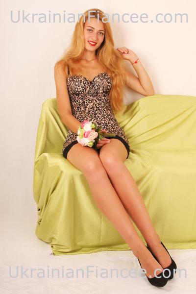 ukrainian fiancee marriage agency (ufma)