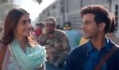 Sonam, Rajkumar new title Song Ek Ladki Ko Dekha Toh Aisa Laga Best Hindi film Ek Ladki Ko Dekha Toh Aisa Laga
