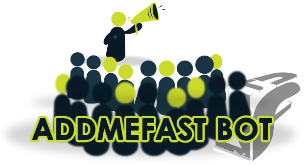 http://androidhackings.blogspot.in/2014/06/add-me-fast-bot-suite.html