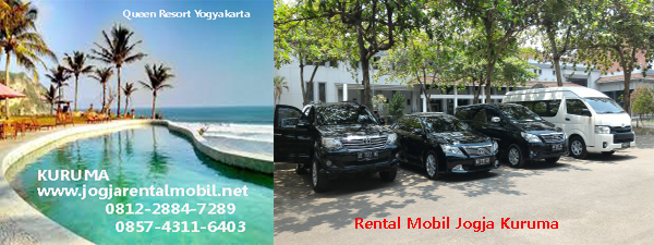 Kuruma Rental Mobil & Wisata | Sewa Mobil Jogja | Harga Murah | Paket Lengkap | Berizin
