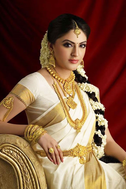 Indian Brides wedding Wallpapers