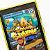 "Update Game ""Subway Surfers"" Untuk Nokia Lumia Windows Phone 8 & 8.1"