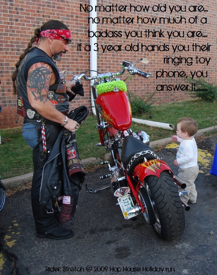 Lady Outlaw Biker Quotes. QuotesGram