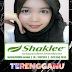 Pengedar Shaklee Kemaman Terengganu