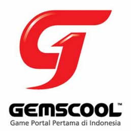 Gemscool Portal Game Online | Point Blank | Game Online