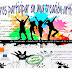 Creación artística participativa en Navacerrada