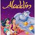 Aladdin Cuento PDF