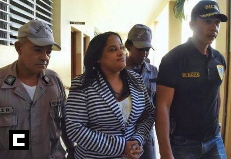 Jueza se inhibe en caso Villa Vásquez porque es maestra de querellante