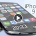iPhone 9 - 2018 Concept
