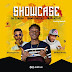 Music: DJ T.Frosh - Showcase ft Young Cherlez & Friky Active (Prod. By Renda B.)