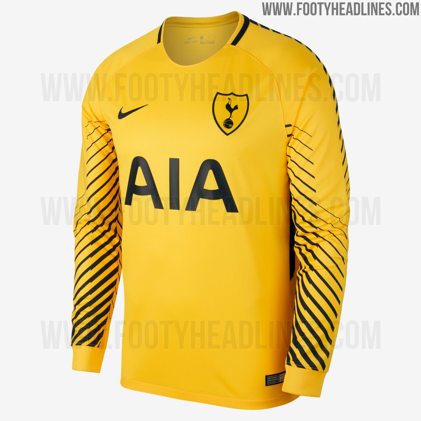 Tottenham Hotspur FC - Audere Est Facere