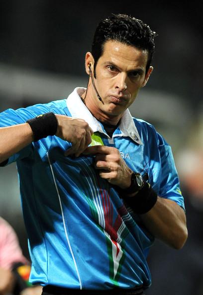 2013 Mediterranean Games