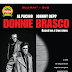 Donnie Brasco Review