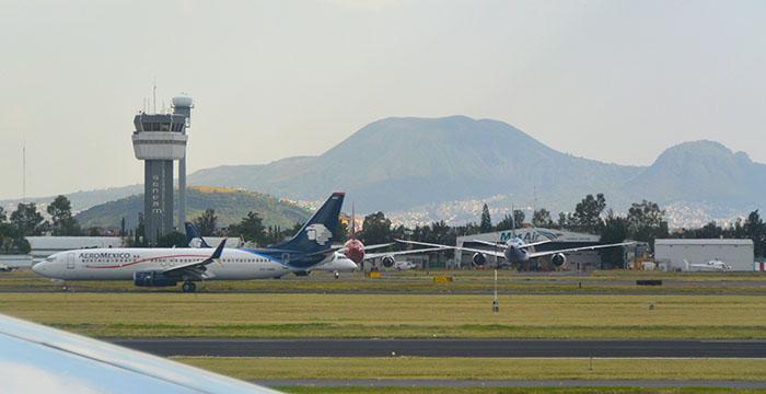 Aeromexico, Air Canada, Air Transat, Interjet, viajar a Canada, vuelos a Canada, West Jet,