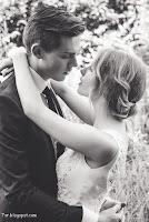 صورعشاق للمرتبطين معبرة عن الحب والعشق والرومانسية