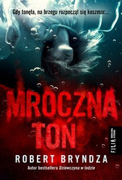 http://lubimyczytac.pl/ksiazka/4818410/mroczna-ton