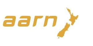 aarn packs toll free helpline