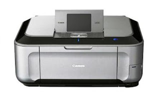 Canon PIXMA MP990 Driver Download