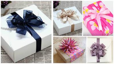 Moños-para-regalos
